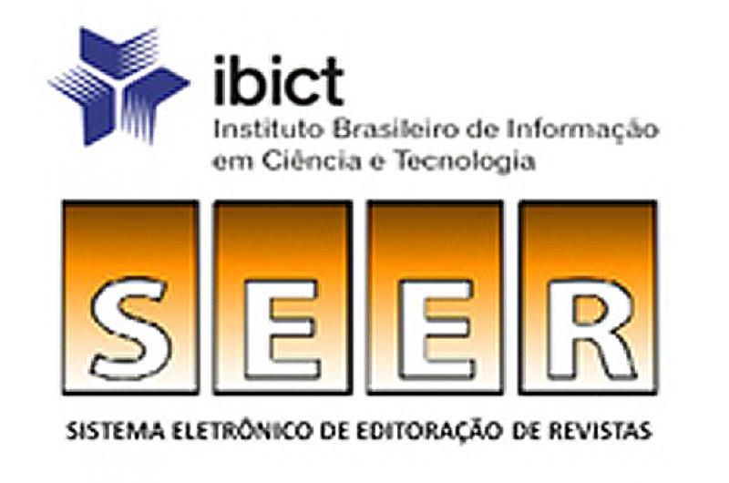 seer ibict